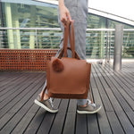Jolie Backpack - look-bags
