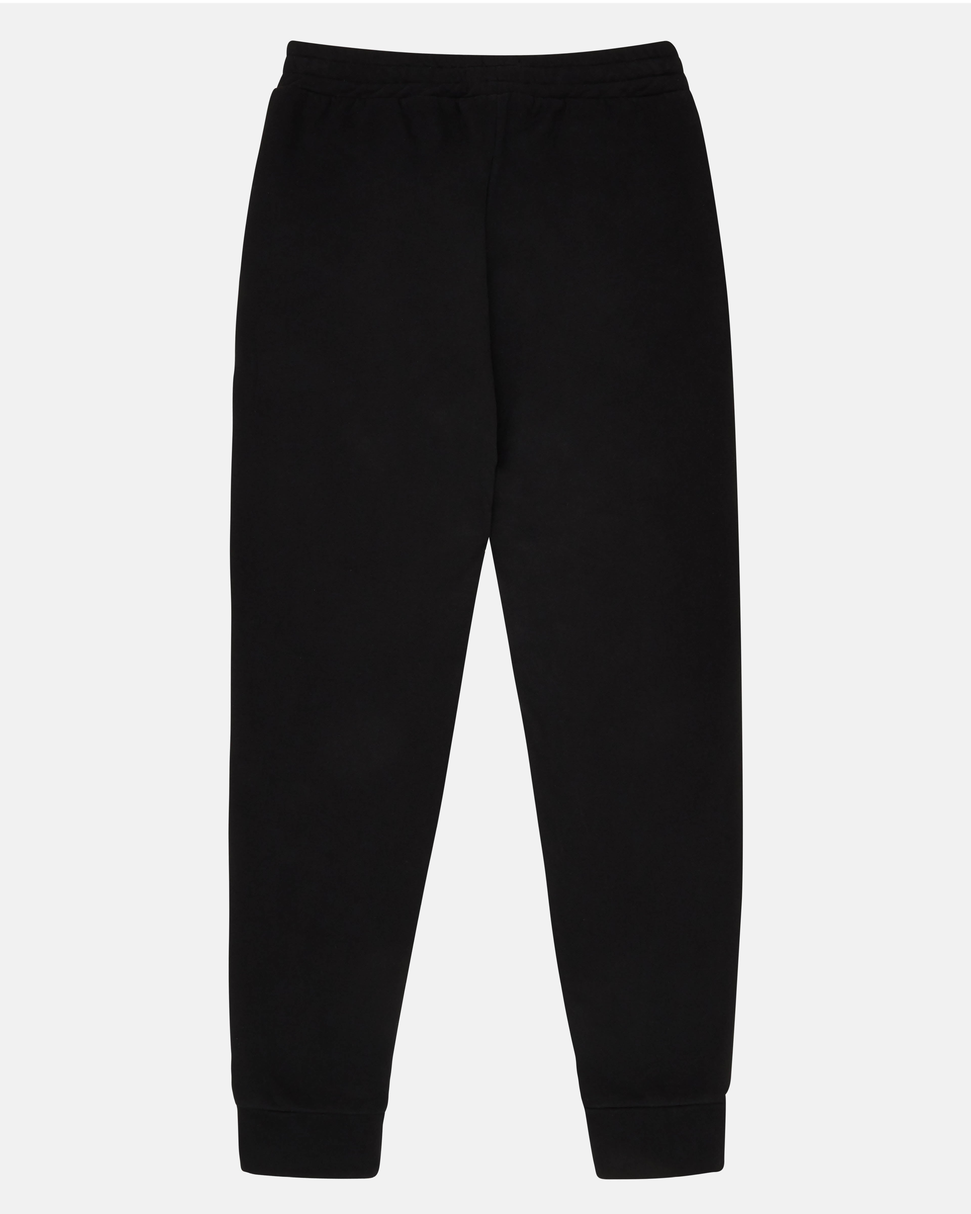Recycled Cotton Human Kind Track Pant