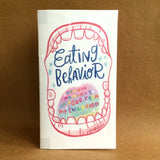 Eating Behavior