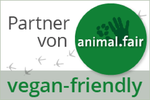 vegan-friendly animal.fair