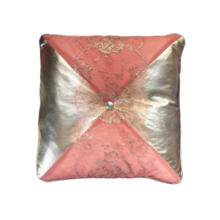 Cinzia Boudoir Cushion