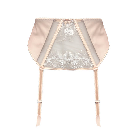Odalisca Suspender Belt