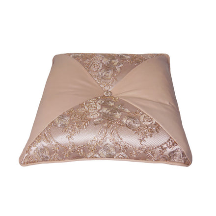 Arista Boudoir Cushion