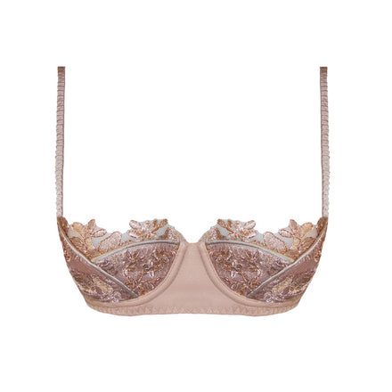 Arista Cupped Bra