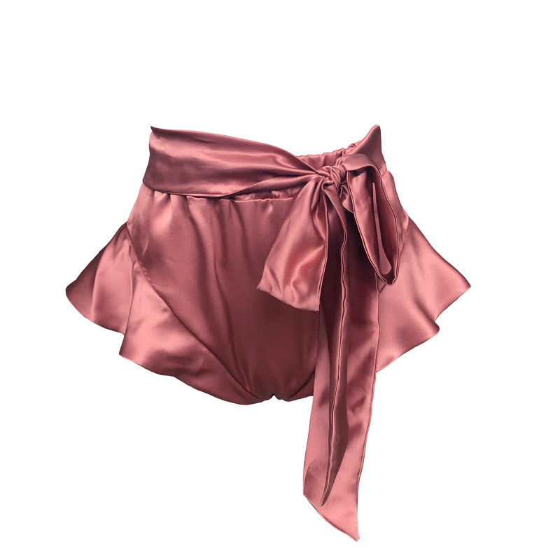Fenella French Knicker