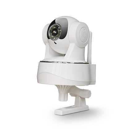 DYN-622 - HD 720p, 6m IR, PTZ IP Wireless Camera - Netbit UK