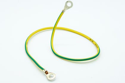 EARTHING KIT (1 x Cable) 30cm