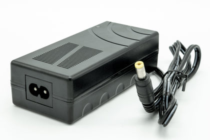 12v 5A UK Lead Desktop Power Adapter
