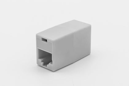Ethernet Inline Coupler Extenders Network - Netbit UK