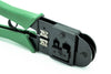 RJ11 RJ45 Network Lan Crimp Tool