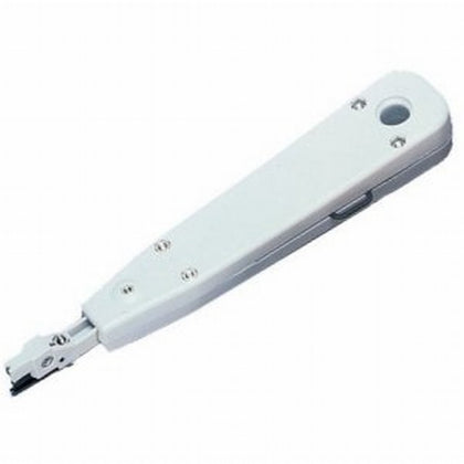 Punchdown/Insertion Tool for RJ45 / RJ11 / BT IDC - Netbit UK