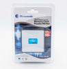 USB3.0 Multi-Format Memory Card Reader &  Writer - SD, SDHC, SDXC, MiniSD, CompactFlash, Memory Stick