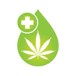 medicinal cbd cream for pain