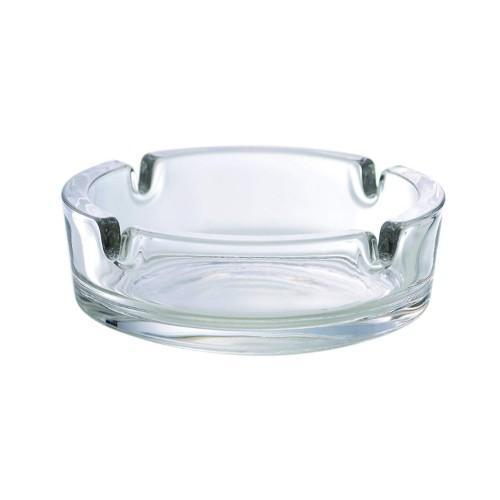 "Top Ashtray 4.25"", Ocean - Fivebutlers"
