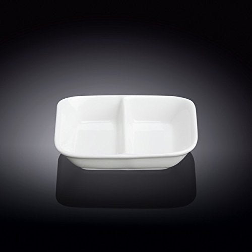 Soy Dish 4"