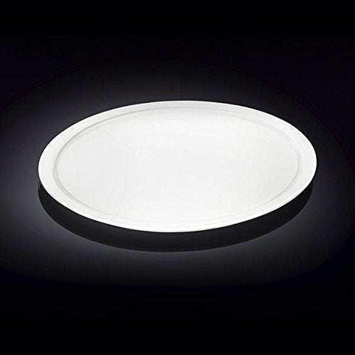 Pizza Plate 14"
