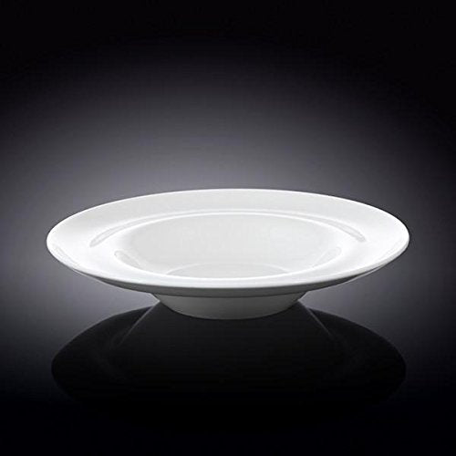 Soup Plate 9"
