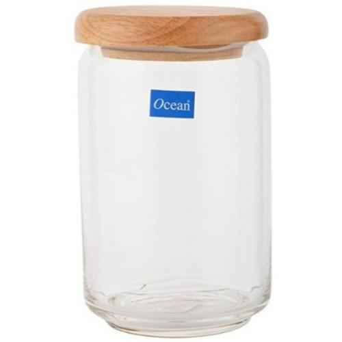 Pop Jar 750 Ml   (G), Ocean - Fivebutlers