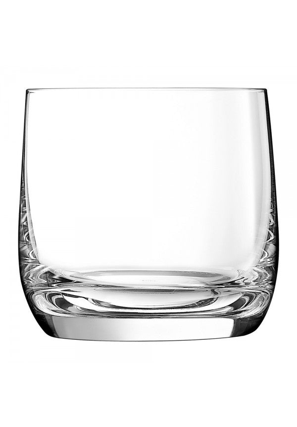 Vigne Juice Glass 20 Cl, Arcoroc - Fivebutlers