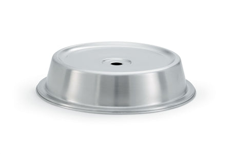 "PLATE COVER MAIN STAINLESS STEEL 11"", Jacio indicius - Fivebutlers"
