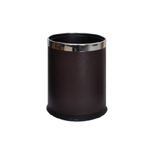 Round Wastebin ,  Model No: Rb-01, Honeyson - Fivebutlers