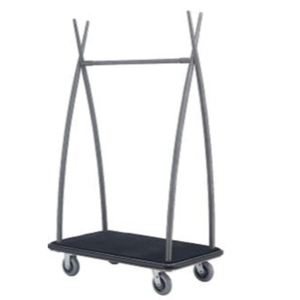 Front Office Trolley: Tr-Fo006, Walthr - Fivebutlers