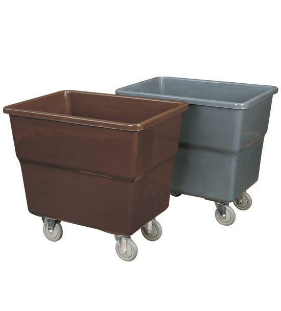 Laundry Trolley : Model No : Tr-Hmlt003 ,  Size : Large, Walthr - Fivebutlers
