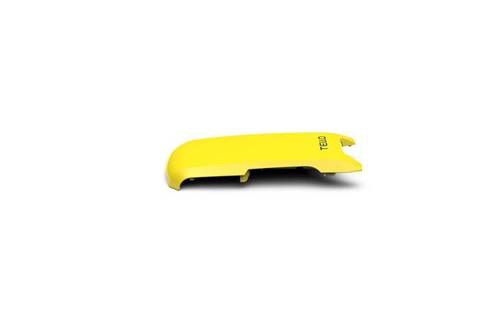 Tello Snap Cover - Yellow