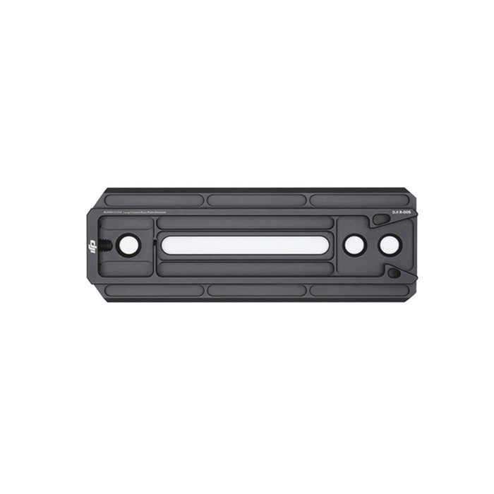 DJI Ronin-M/MX Extended Camera Mounting Plate