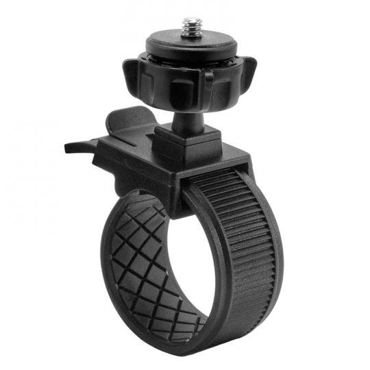 "Luminell Strap Mount 1/4"" 15-50mm"