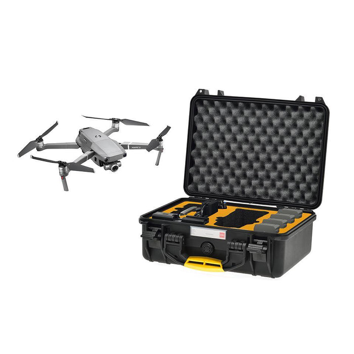 HPRC 2400 Case for Mavic 2 Pro/Zoom