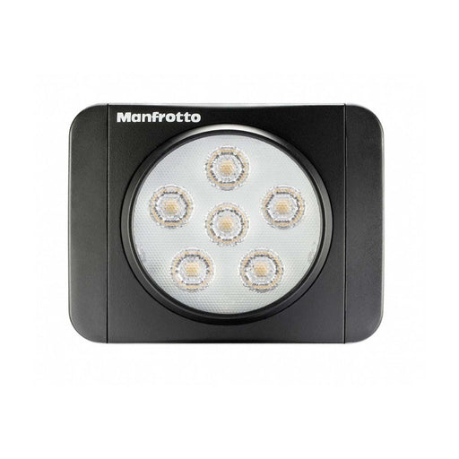 Manfrotto Lumie Art LED