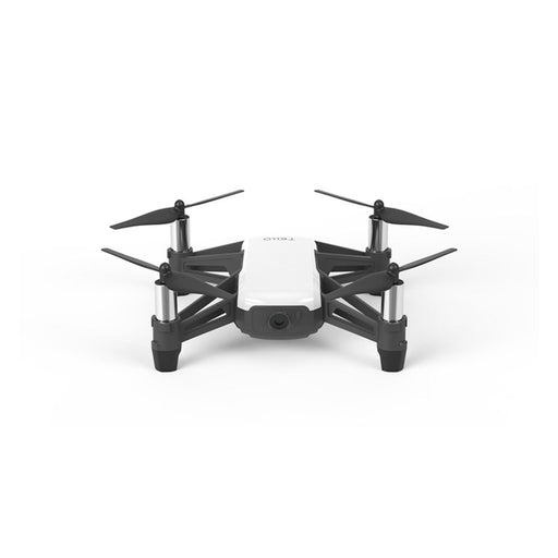 DJI Ryze Tech - Tello