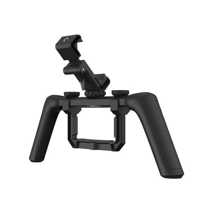 Polar Pro - DJI Mavic Air Kantana Tray
