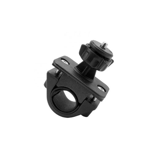 "Luminell Bar mount 1/4""-20mm"