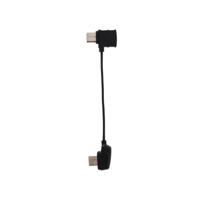 DJI Mavic RC kabel - USB