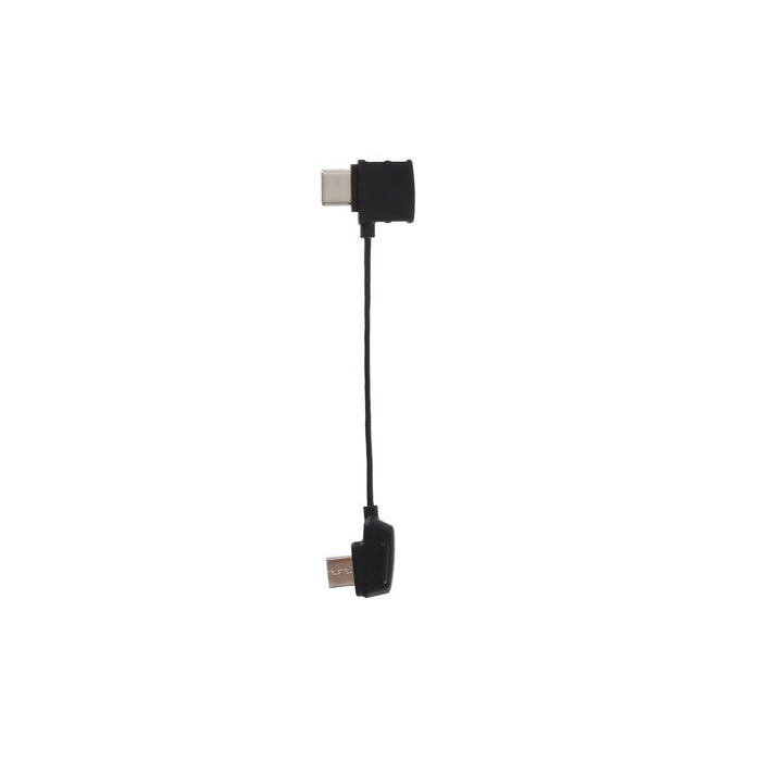 DJI Mavic Pro – RC Cable (USB-C)