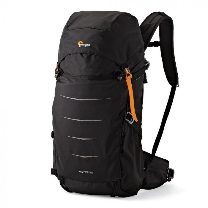 Lowepro - Photo Sport BP 300 AW II