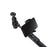DJI Osmo Pocket - Extension Rod