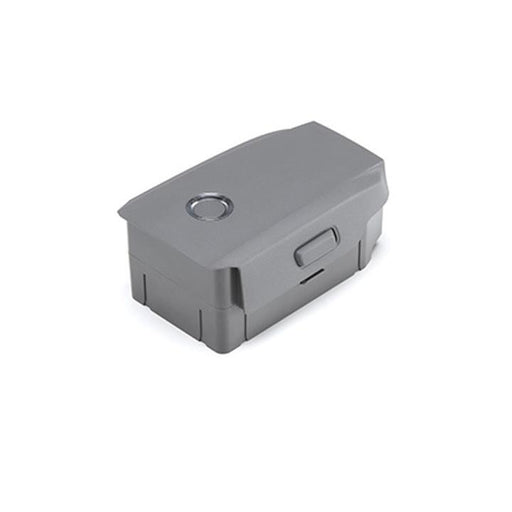 DJI Mavic 2 - Intelligent Batteri