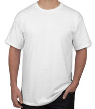 Load image into Gallery viewer, Awesome T-Shirt