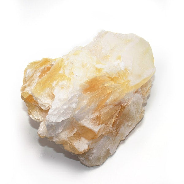 Angel Wing Calcite