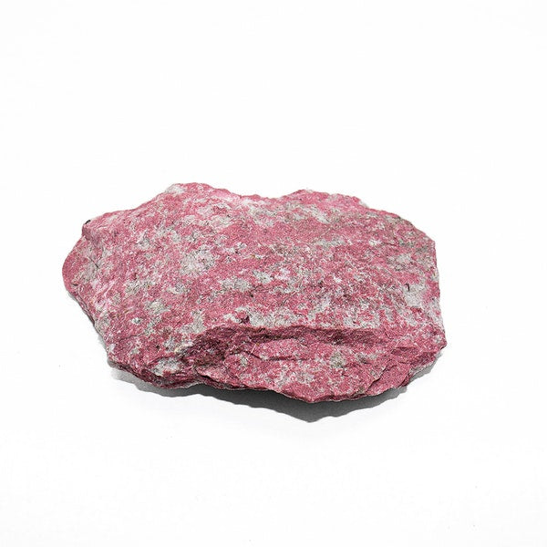Norway Thulite