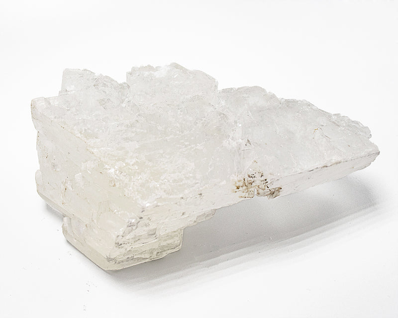 New World Selenite