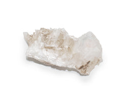 Angel Wing Selenite