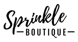 SprinkleBoutique