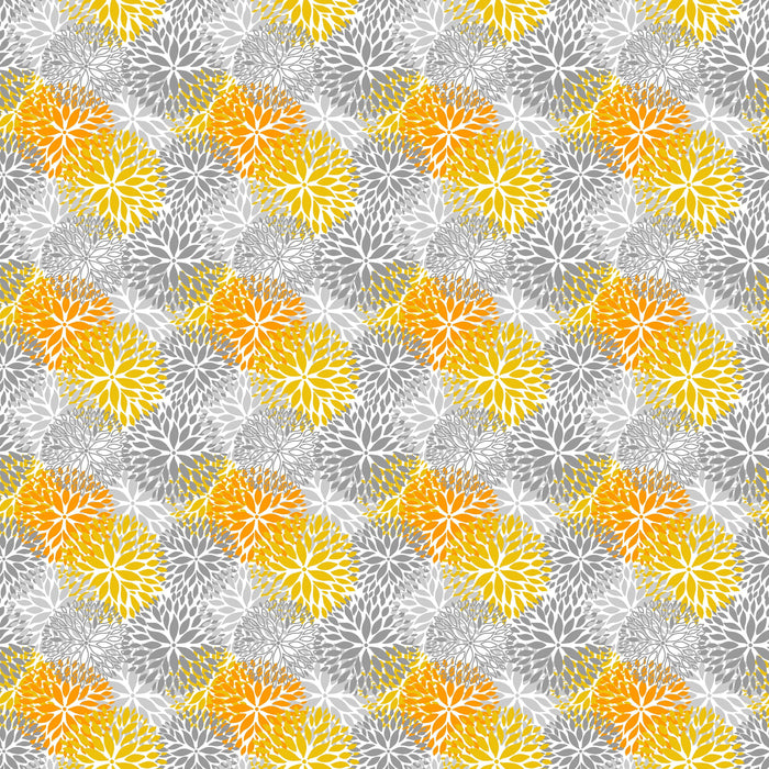 Pattern Wallpaper - Removable Wallpaper
