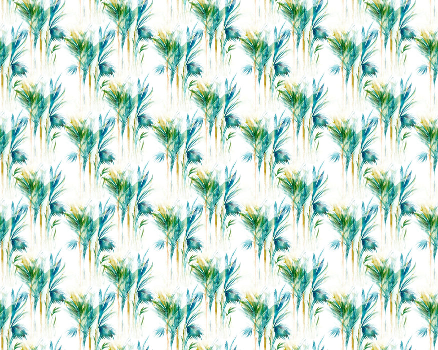 Tropical - Tropical Removable Wallpaper