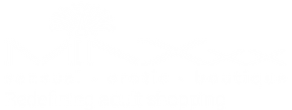 Minxxx Adult Boutique