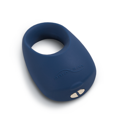 PIVOT BY WE-VIBE BLUE